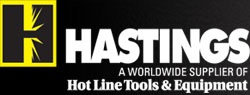 HASTINGS FIBER GLASS PRODUCTS, INC.
